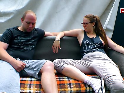 German couple seduced and essay porn