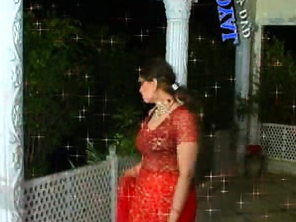 South Indian DEsi Actress Hard Sex And Fucking