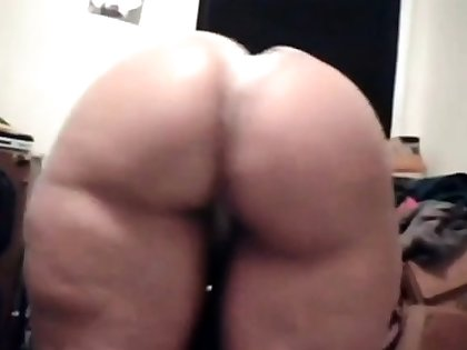 brute ass on cam